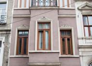 Lamaria Residence