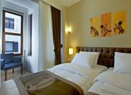 Plussuite Hotel