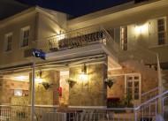 Ottoman Suites Hotel