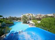 Limak Arcadia Golf Resort