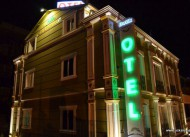 �� Kale Otel ve Restaurant