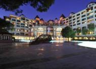 Sirene Belek Golf & Wellness Hotel