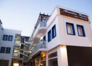 Akkan Hotel Marina
