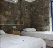 Muhtar'ın Yeri Apart&Restaurant