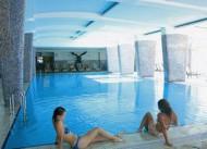 La Blanche Resort & Spa