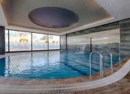 Wonasis Resort & Aqua