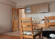 Roncalli Suites And Aparts