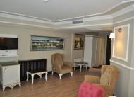 Kad�k�y Park Suites