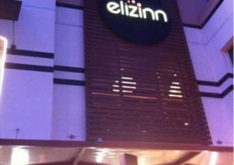 Elizinn Patisserie Restaurant Tunal�