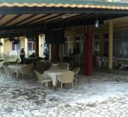 Elif Apart Otel