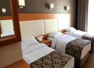 Grand Hotel Avc�lar