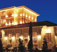Trilyalı Butik Otel