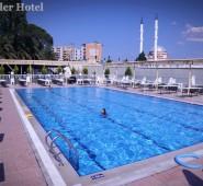 İskender Hotel