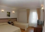Maydos Hotel