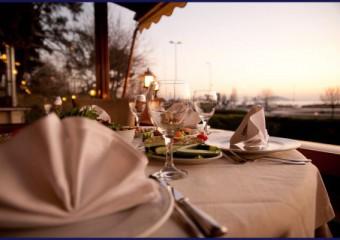 Çatana Balık Restaurant