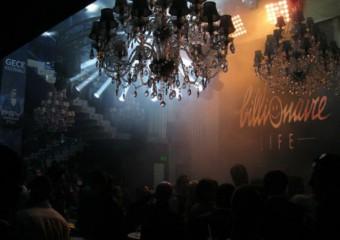 Billionaire Club �stanbul
