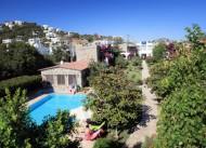 K�van� Suite Hotel