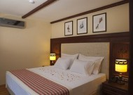 Padok Premium Hotel and Stables