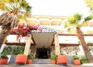 Myra Hotel