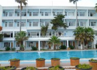Lades Motel