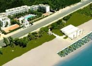 Club Sea Time Hotel