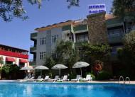 �etinkaya Beach Hotel