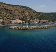 Assos Nazlıhan & Spa Otel