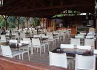 Otel Deniz Y�ld�z�