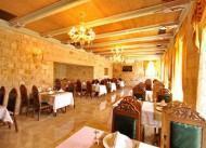 �zala Hotel