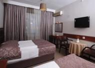 Hotel Baykara Konya
