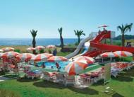 Sun Life Plaza