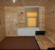Beyza Motel