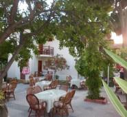 Bozbey Hotel