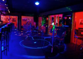 Commagene Club & Bar