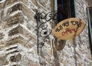 Eski Ta� Otel �e�me