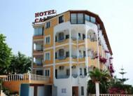 Calamie Hotel & Beach Club
