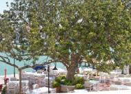Port Villa Deniz Otel