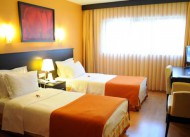 Mim Hotel �stanbul
