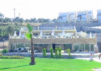 Corendon Iassos Modern Hotel
