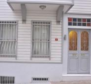 Dualis Hotel