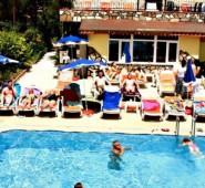 Sun Berk Hotel