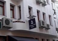 Armagrandi Spina Hotel