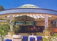 Grand Levent Hotel