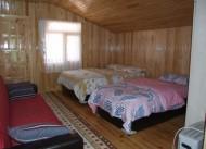 Uzung�l Motel