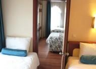 Ero�lu City Hotel