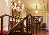Bursa Kitapevi Otel