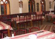 �atlak Hotel Restaurant