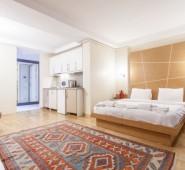 Taksim Premier Suites