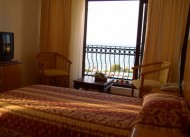 Ada Otel Girne