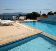 Portofino Apart Otel